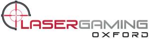 Laser-gaming-oxford